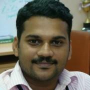Gokul Ravindran