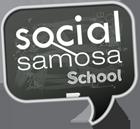Social Samosa School