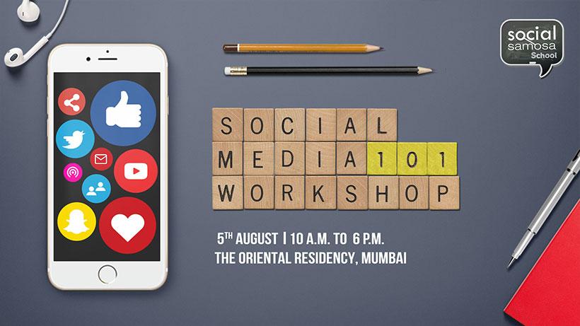 Social-Media-101-workshop-5th-Aug-Mumbai-2000x