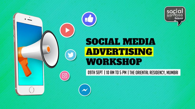 Social-media-101-workshop-Mumbai-9th-sept-explara-event-header