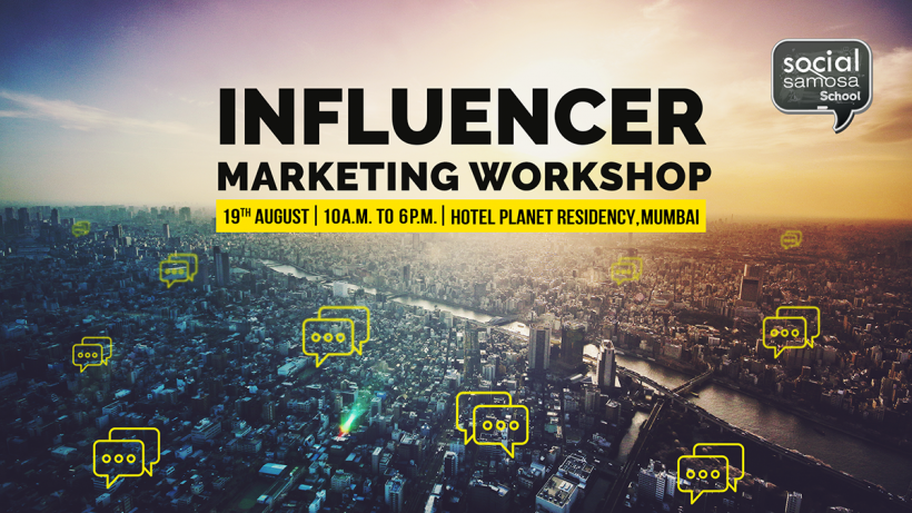 influencer-marketing-19th-August new